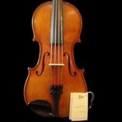Karl Hofner小提琴H11V 4/4-1/4