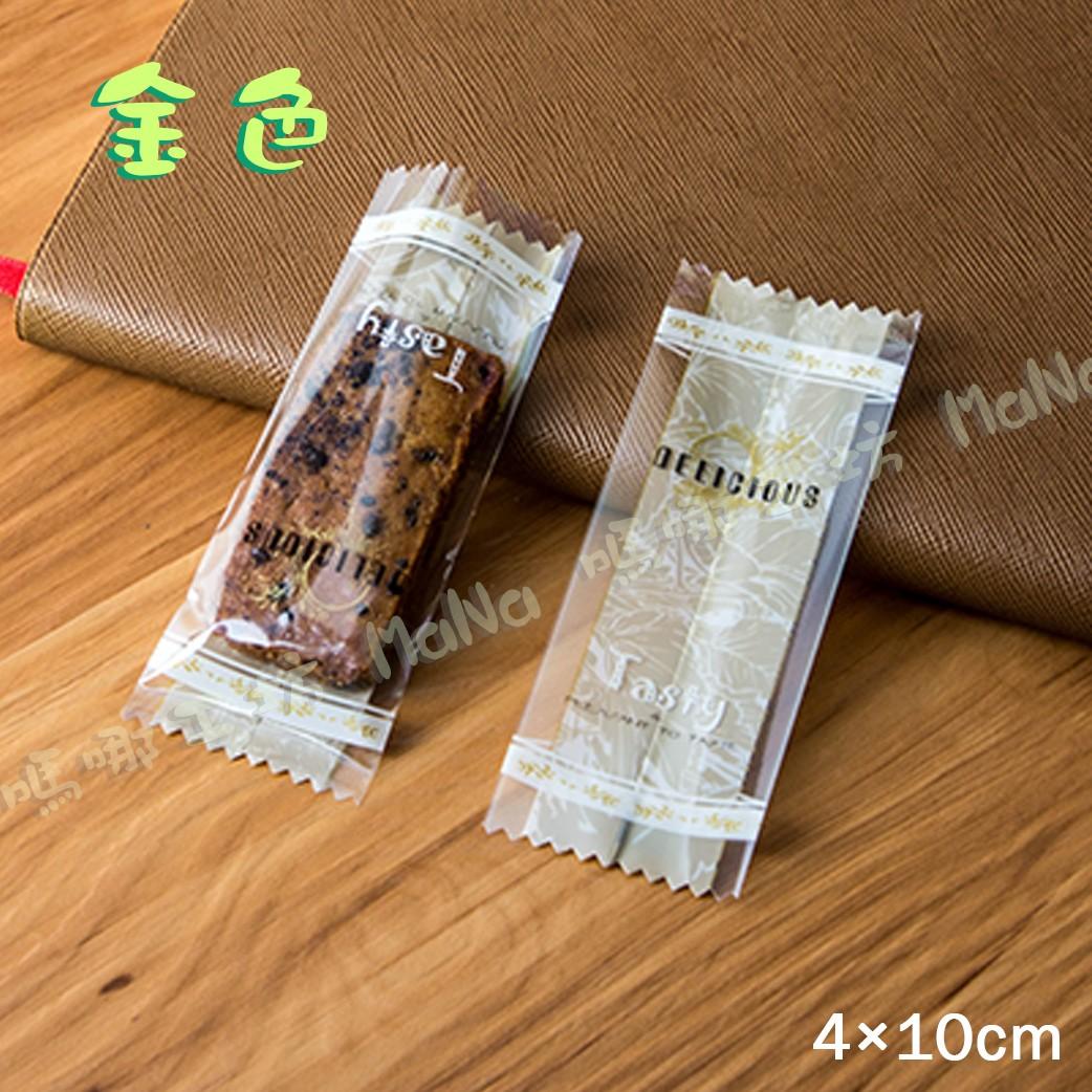 《可口-單粒糖果袋500入》包裝袋/糖果袋/麵包袋/餅乾袋/西點袋/飾品袋/塑膠袋/烘培包裝