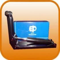 鋼琴緩降器(外貼式)
