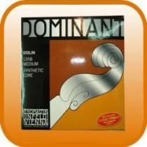 小提琴弦DOMINANT(套)