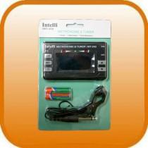 三合一調音節拍器Intelli IMT-202